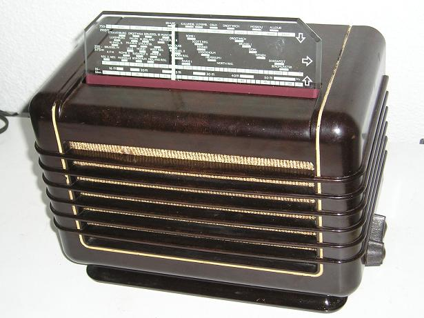 Philips BX272U
