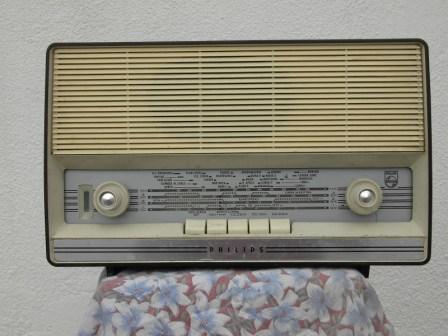 Philips B3LN 36-A/35