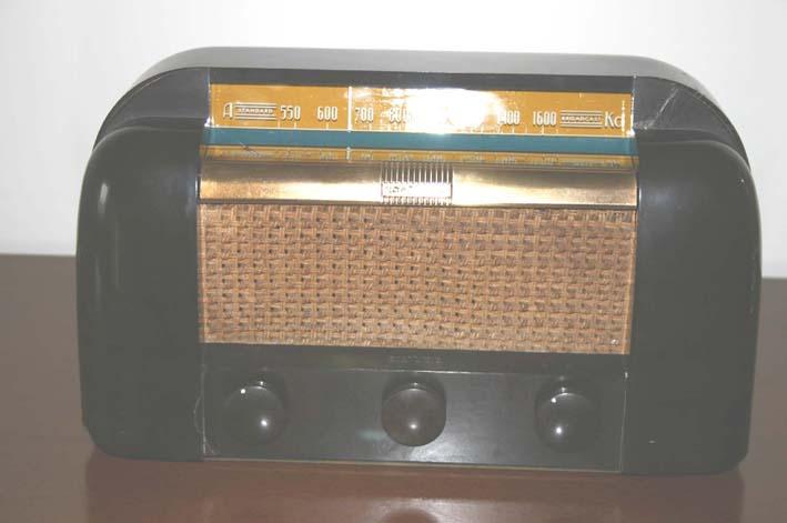 RCA Q103