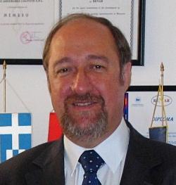 Carlos Ganopa
