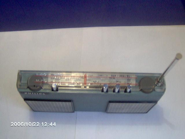 Philips L3X951/70S