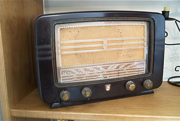 Philips BX427A10
