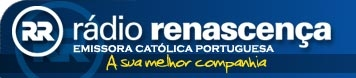 Logo da RDP