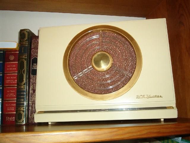 RCA 9-x-561