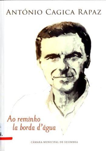 Foto de António Cagica Rapaz