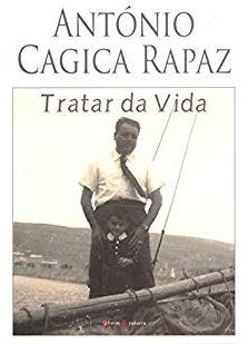 Outra foto de António Cagica Rapaz