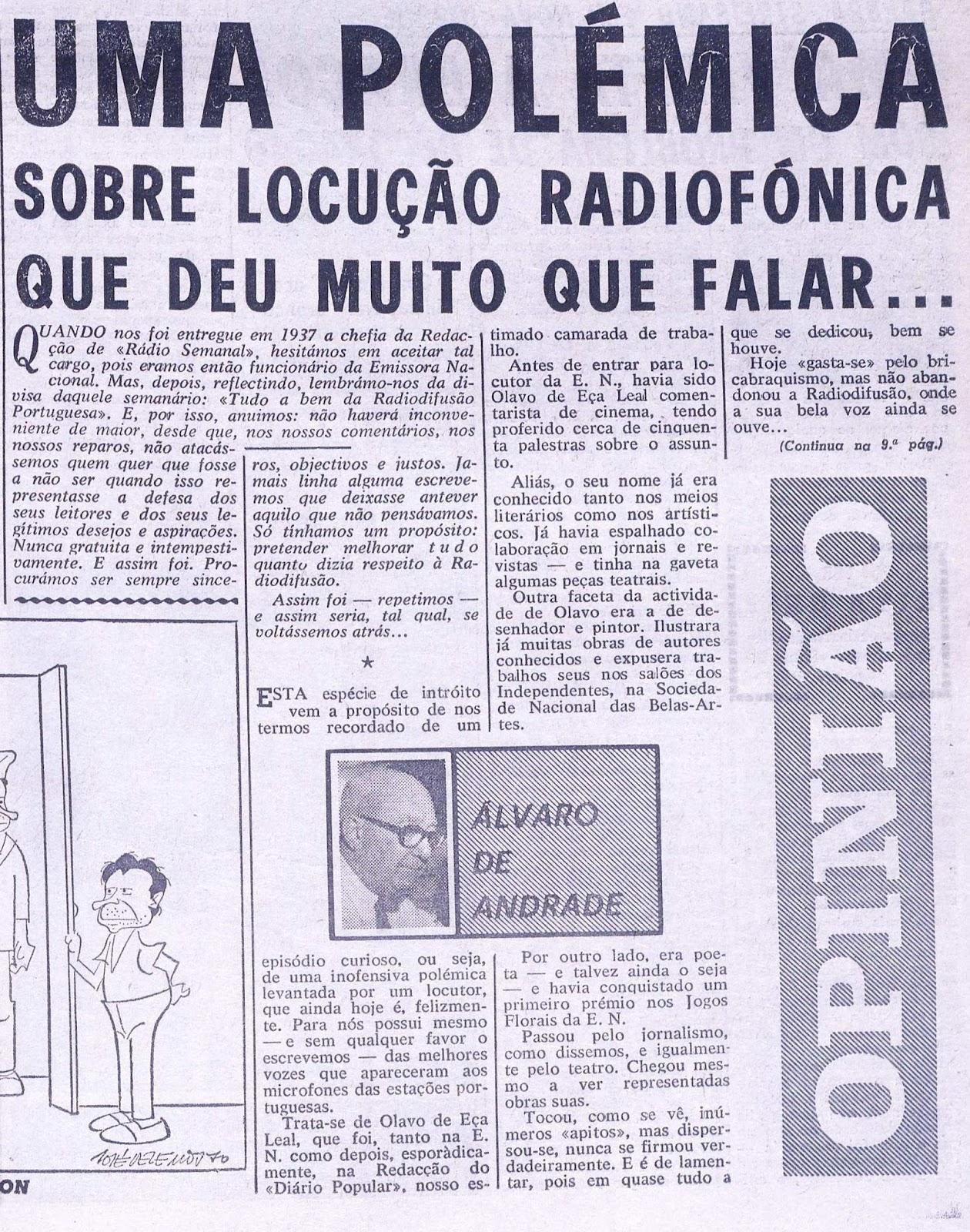 Álvaro Andrade