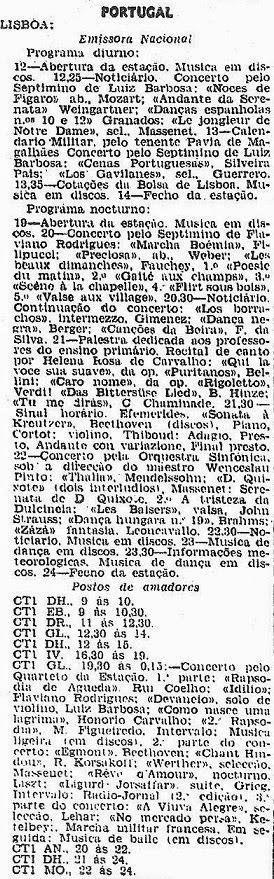 Diário de Notícias de 21 de janeiro de 1935