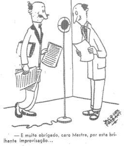 Jornal Notícias 27 abril, 1950