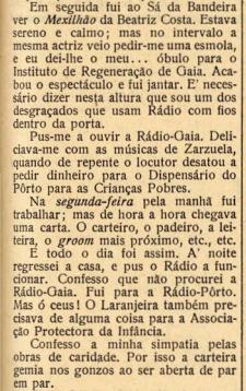 Revista Maria Rita, 24 de dezembro de 1932