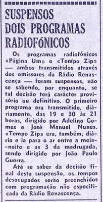Diário Popular de 7 de setembro de 1972