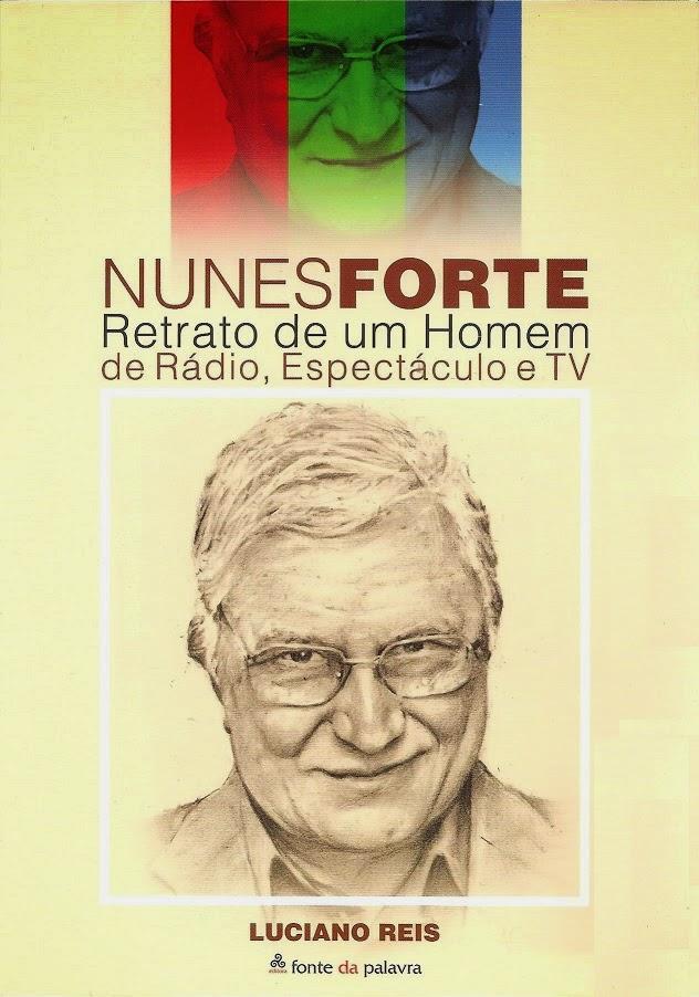 Foto de Nunes Forte