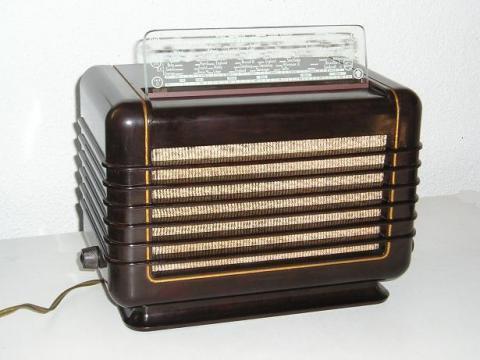 Philips 209U/02