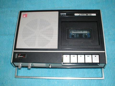 BASF CC Record 9201