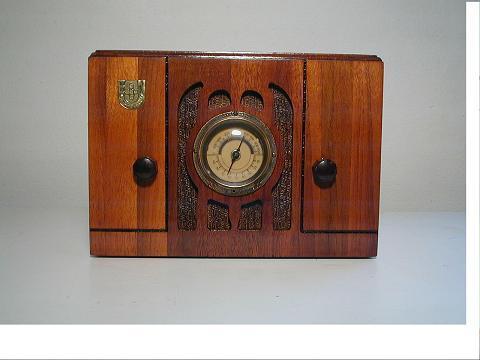 Rádio da Emissora Nacional