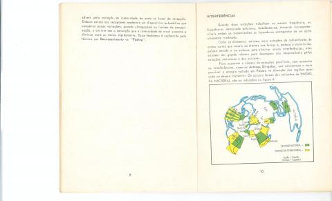 Manual do rádiouvinte das ondas curtas, pg 9, 10