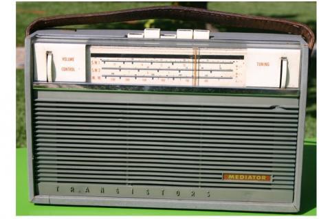 Mediator MD6785 T00