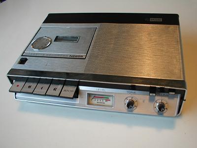 Philips N2205