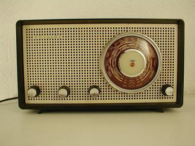 Philips B2LN85U-35 (Portugal)