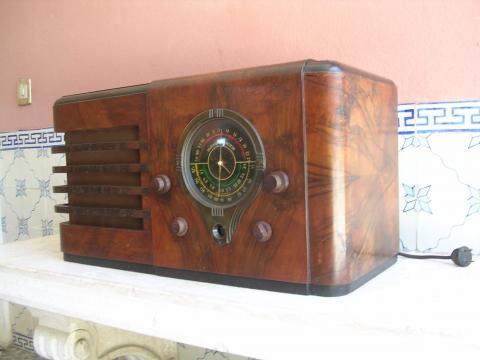 Fairbanks Morse 72