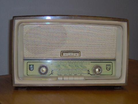 Philips Type B3X64A/72