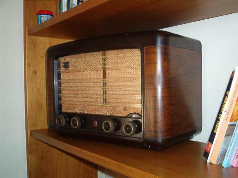 Philips BX495A