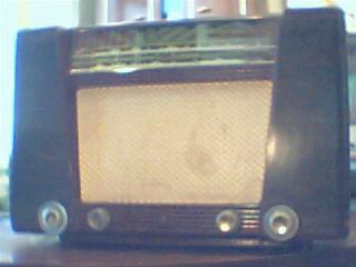 Philips BX405A