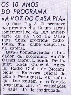 Diário Popular de 8 de outubro de 1968