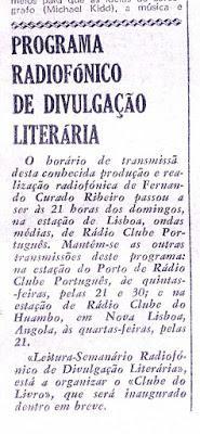 Diário Popular de 20 de outubro de 1968Outro recorte de jornal
