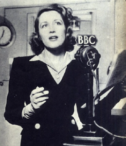 Patricia Traunter