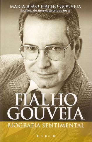 Foto de Fialho Gouveia