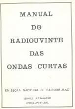 Manual do rádiouvinte das ondas curtas, pg 1