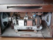 Schaub - Lorenz Phono-Super 59