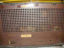 Radio UNION 55