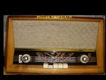 Philips B4LN16/A/35