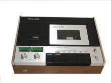Panasonic RS-260US