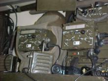 2 transceiver SEM 5