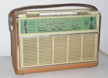 Philips L4X05T