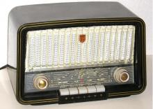 Philips B2X63U/70