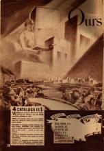 Lafayette Catalog nº69, pag 2