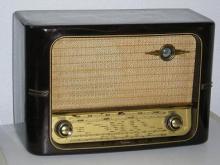 Mediator 2515 (MD2515)