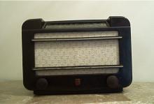 Philips 592