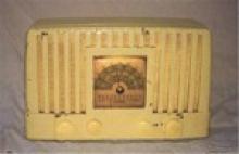 Ecophone EC112, 194? Web