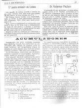 Número de 30 de novembro de 1924