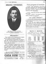 Número de 18 de janeiro de 1925