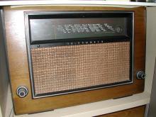 Telefunken Super  975WK